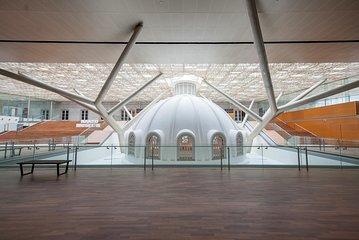 Singapore Museum Pass