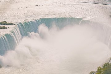 Best of Niagara Falls Tour from Toronto - Private Safe Tour