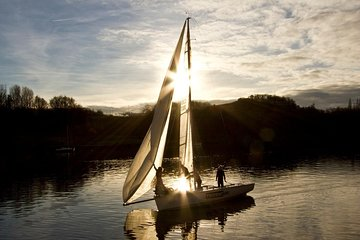 Discover 3 sailing experiences in Goa