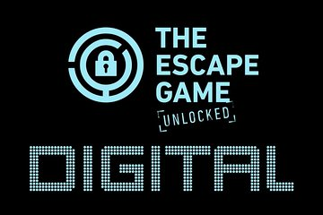 The Escape Game Virtual Escape Game TEG Unlocked