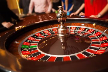 Daily Casino tour to Bulgaria from Istanbul