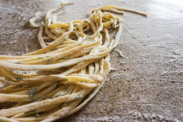 Withlocals LIVE Homemade Tuscan Pasta with a Florentine