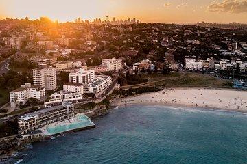 Hire Photographer, Professional Photo shoot - Bondi Beach