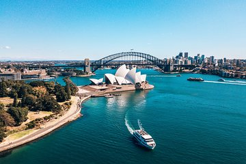 Hire Photographer, Professional Photo Shoot - Sydney