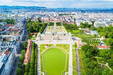 Hire Photographer, Professional Photo Shoot - Vienna