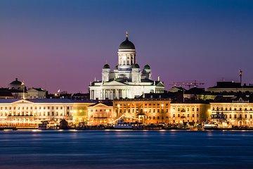Hire Photographer, Professional Photo Shoot - Helsinki
