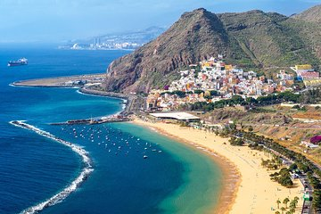 Hire Photographer, Professional Photo shoot - Tenerife