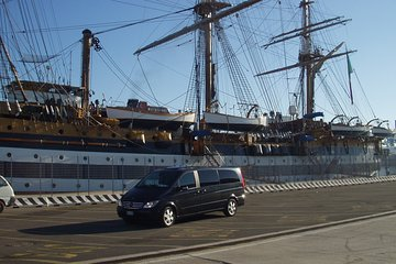 Best Excursions from the Main Mediterranean Cruise Ports