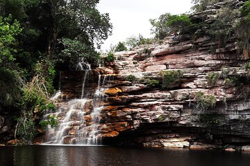 Chapada Diamantina Package - 7 Days