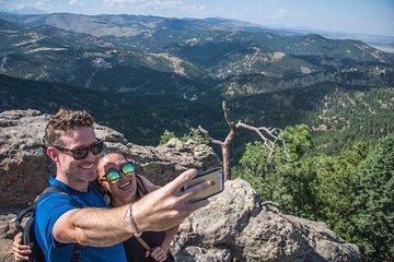 Boulder Hike & Brews