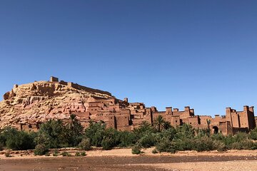 Customized Day Trip from Marrakech - Choose Options
