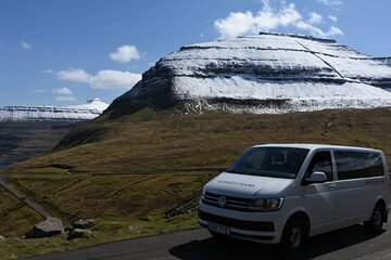 THE TOP 10 <b>Faroe Islands</b> Tours & Excursions in 2021