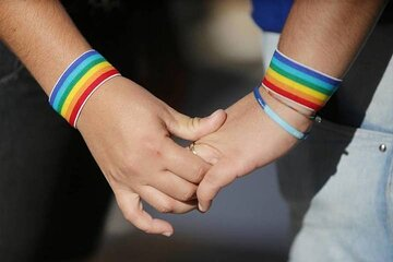 LGBTI+ Private Tour: Explore São Paulo With A Local Gay-Friendly Guide