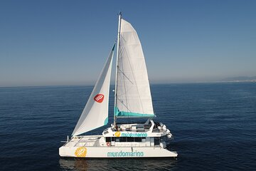 Malaga Sailing Bay