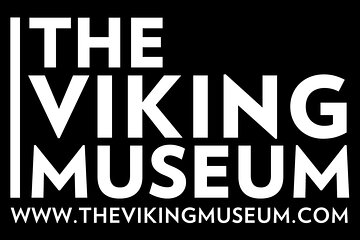Entrance ticket to The Viking Museum