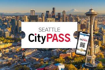 Seattle CityPASS
