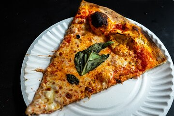 Brooklyn Bridge & DUMBO Food Tour