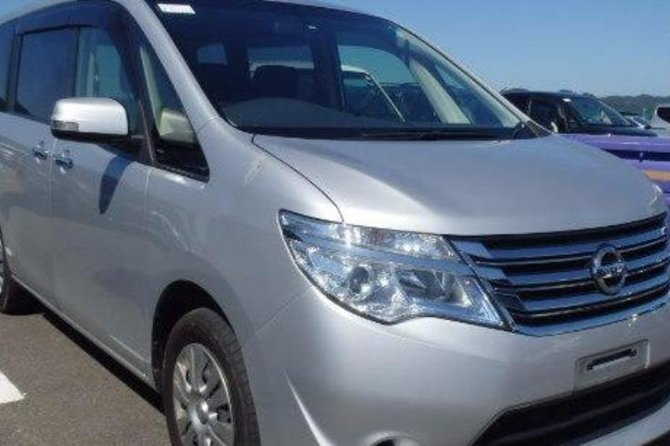 Moon Palace Airport Transfers Montego Bay MBJ (Private Roundtrip)
