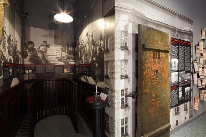 Krakow World War II Private Tour