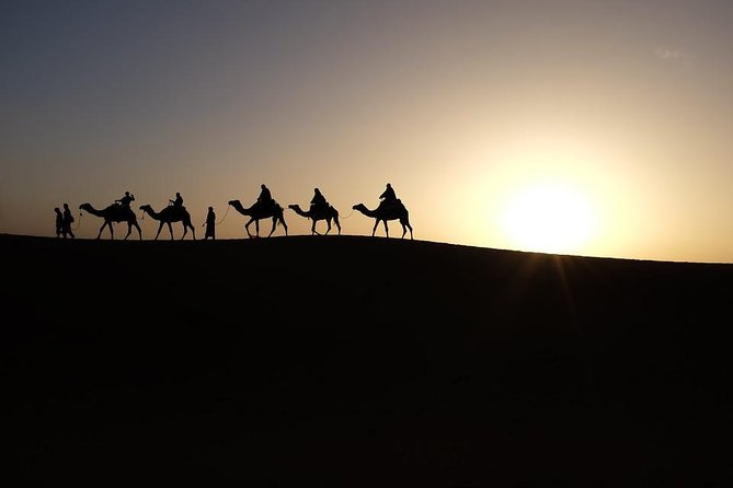 Private sunrise on camel by the pyramids and sunset on felucca by the Nile photo 10