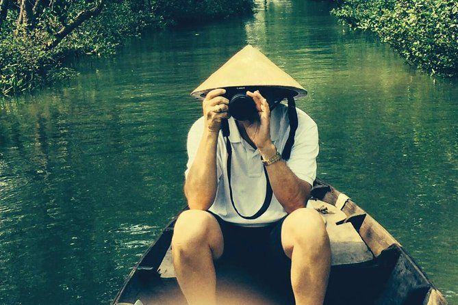 Small Group Ben Tre Excursion - Mekong Insight Full Day