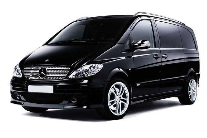 Private Airport Transfers in Istanbul