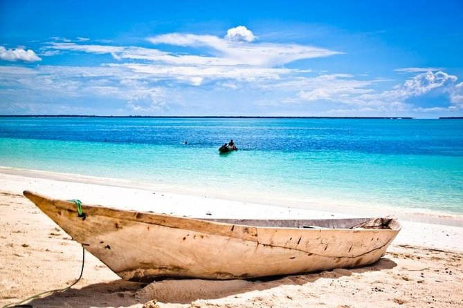 22-Day Zanzibar, Vic Falls, Kruger Adventure Camping Tour from Dar es Salaam