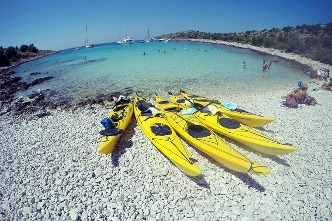 Croatia Multi-Activity tour | 4 National Parks | 8 DAYS