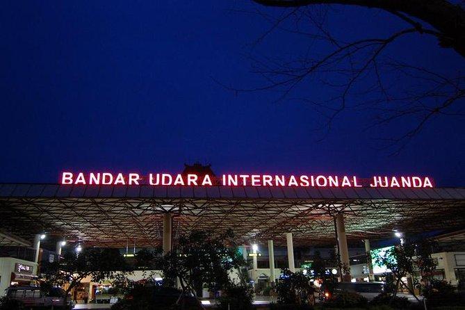 - Surabaya, INDONESIA