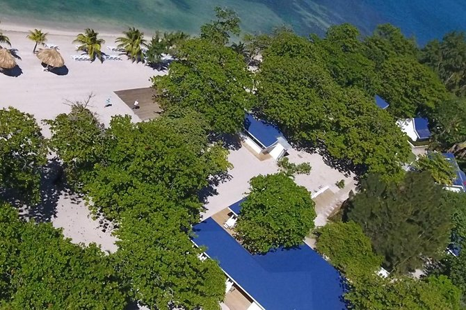 Best of Roatan and Beach Excursion