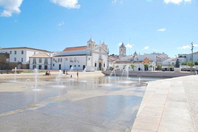 - Portimão, PORTUGAL