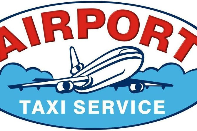 Private Arrival Transfer: Amman Airport to Hotel