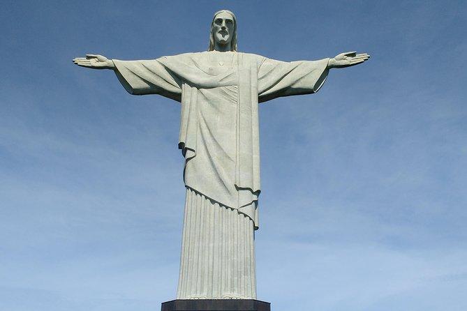 Christ + City tour