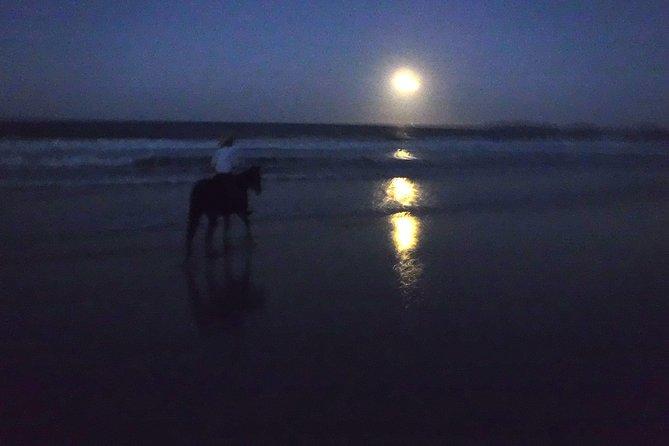 - Rainbow Beach, AUSTRALIA
