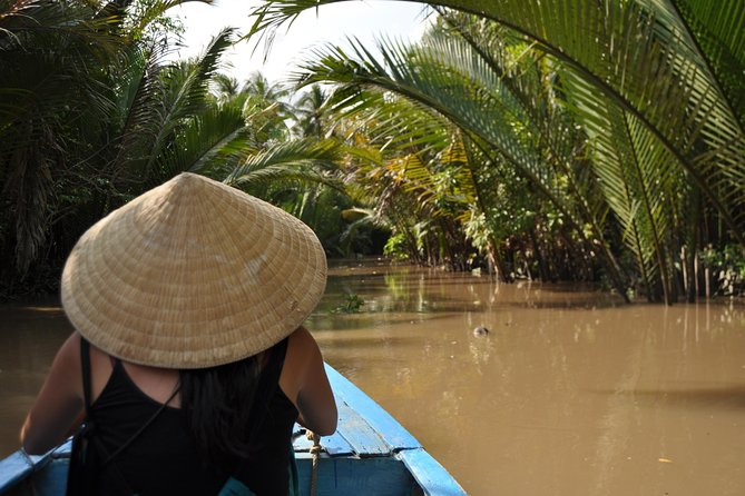 Private Insight Mekong Delta (Day Trip)