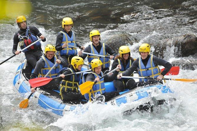 Private Rio Bueno River Adventure from Runaway Bay Hotels