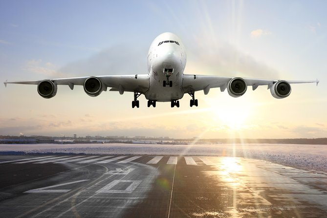 Kos - Airport Private Transfer
