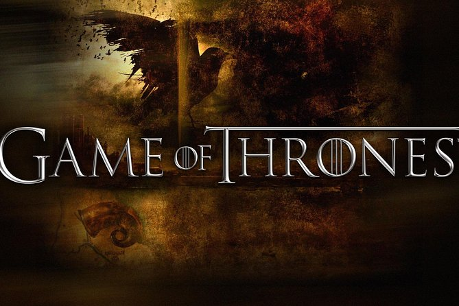 Game of Thrones Westeros Way 8 Day Tour