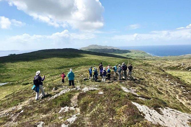Sheeps Head 5 Day Self Guided Hike
