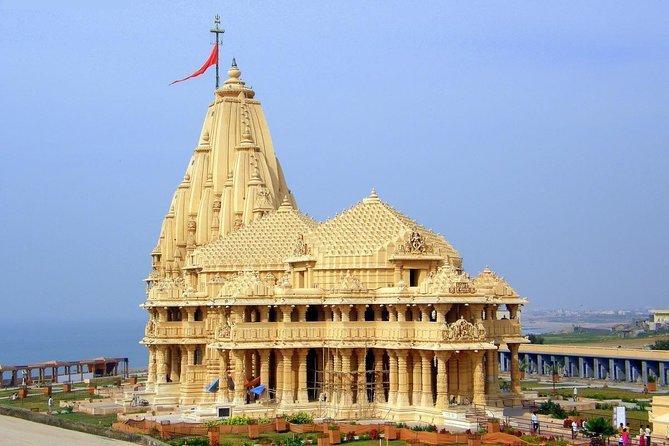 Amazing Gujarat