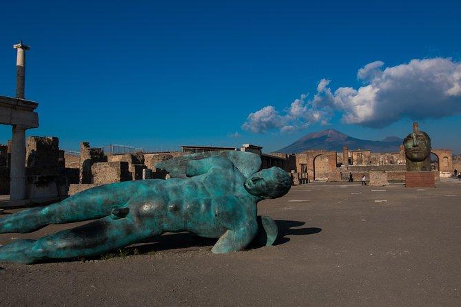 Museu Arqueológico Nacional de Nápoles Ingresso de entrada