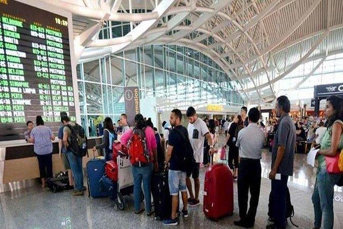 Delhi Stop Over Short City Tour