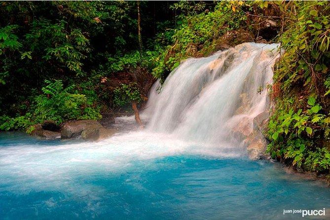 - Playa Hermosa, COSTA RICA