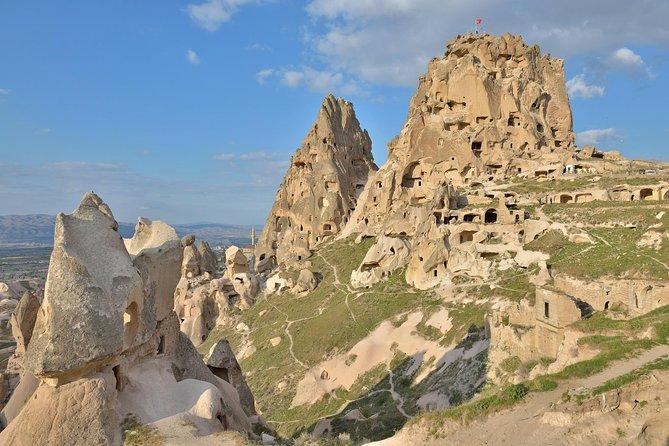 2 Days Cappadocia Tours