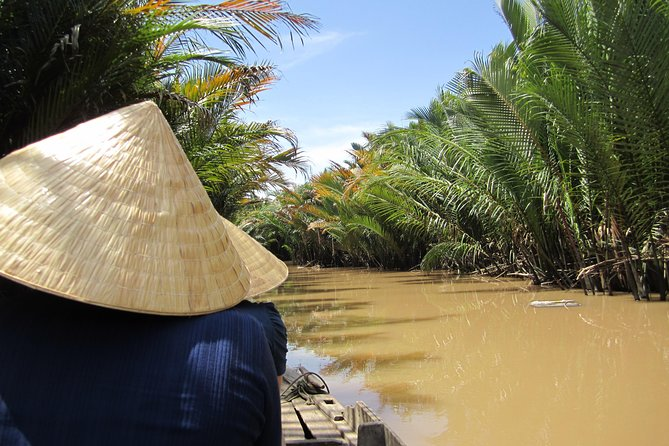 Private Full-Day Mekong Delta Tour W/ A Visit To Cai Be Floating Market