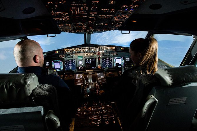 Pacote de Aventuras de Avião