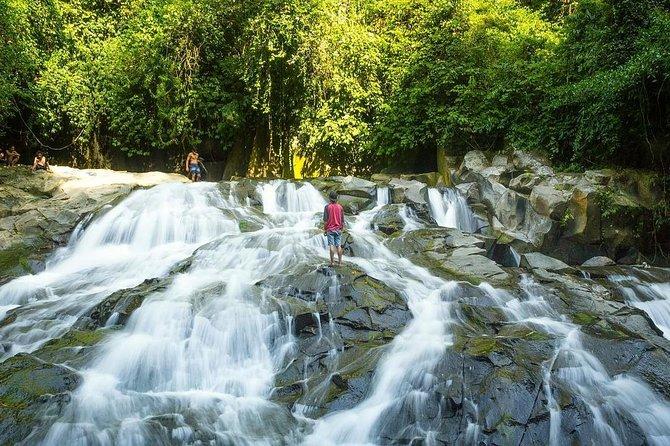 Bali : Undiscovered Gianyar