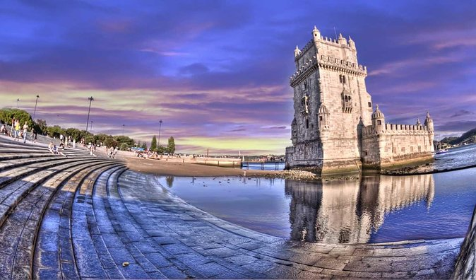 Lisbon Essential Tour: History, Stories & Lifestyle photo 12