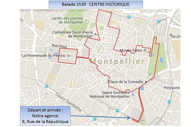 montpellier-visite-du-centre-historique-avec-guide
