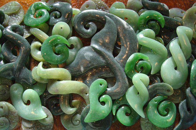 Carve your own Jade Carvings, Jade Carving Workshop